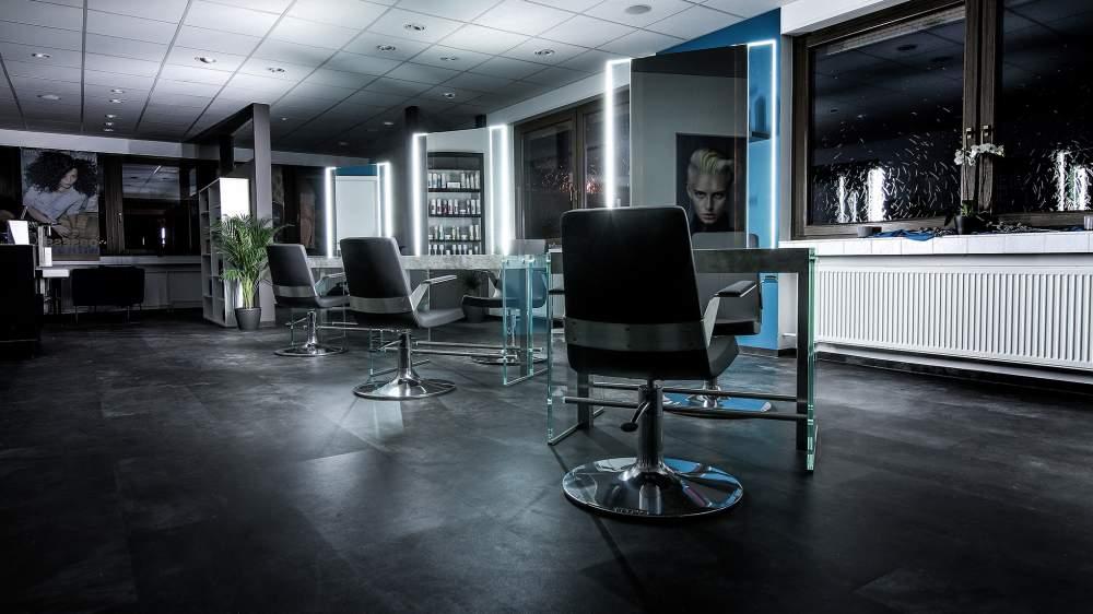 Salon Bild