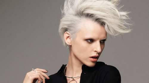 Ausgefallene Frisuren von Hair Innovation